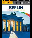 Pocket Berlin Travel Guide