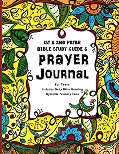 Devotionals prayer | Books free download site!