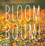 #8: Bloom Boom!
