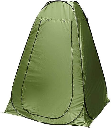 Coleman Shower Tent: Amazon.co.uk