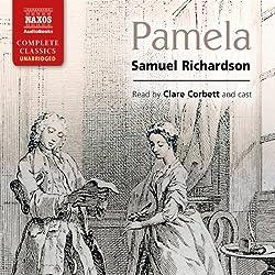 Pamela, or Virtue Rewarded