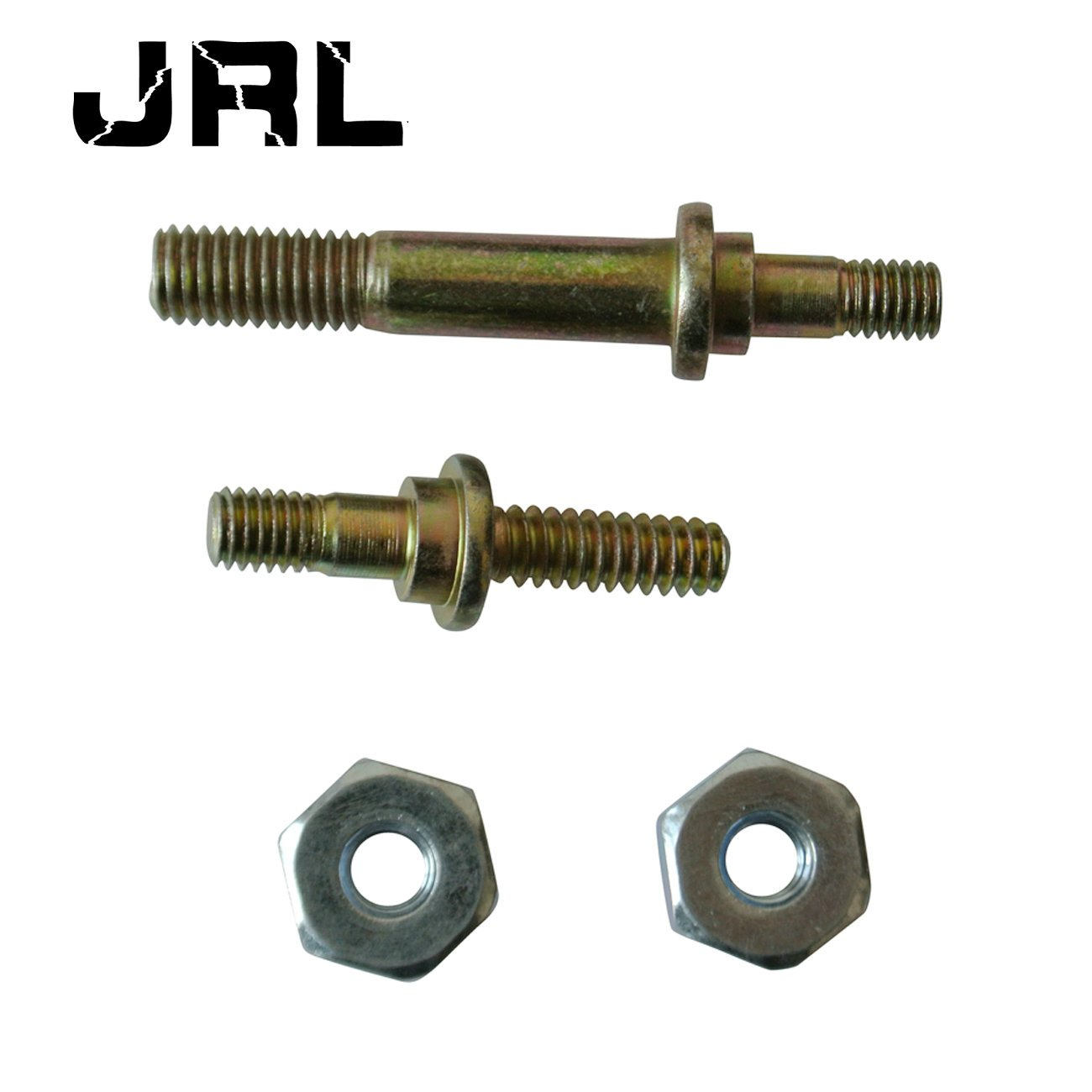 JRL Bar Stud Collar Screw Long & Nut For STIHL 029 039 MS290 390 Kanglai Machinery
