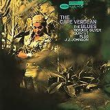 Cape Verdean Blues [Ltd.Re-Iss [Import USA]