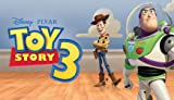 Disney•Pixar Toy Story 3: The Video Game [Online Game Code]