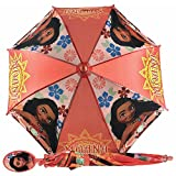 Best Disney Umbrellas - Umbrella - Disney Princess - Moana Kids/Girl New Review