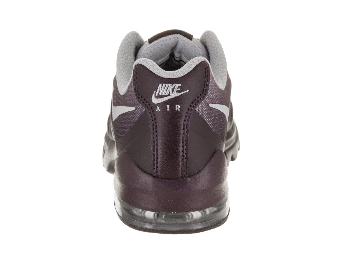 NIKE Women's Running Air Max Invigor Print Running Women's Shoe B005A53QOM 8.5 B(M) US Port Wine/Wolf Grey f26552