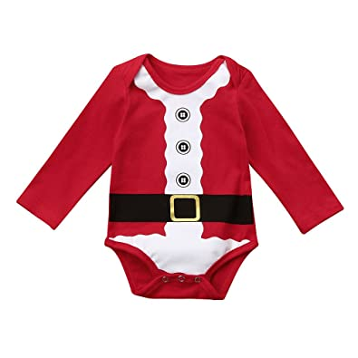 4a085c00c Baby Tops Trouser