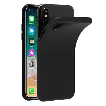 coque iphone x ivoler
