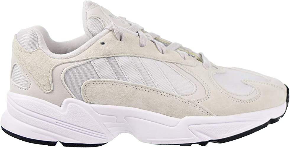 adidas Yung 1, Chaussures de Fitness Homme
