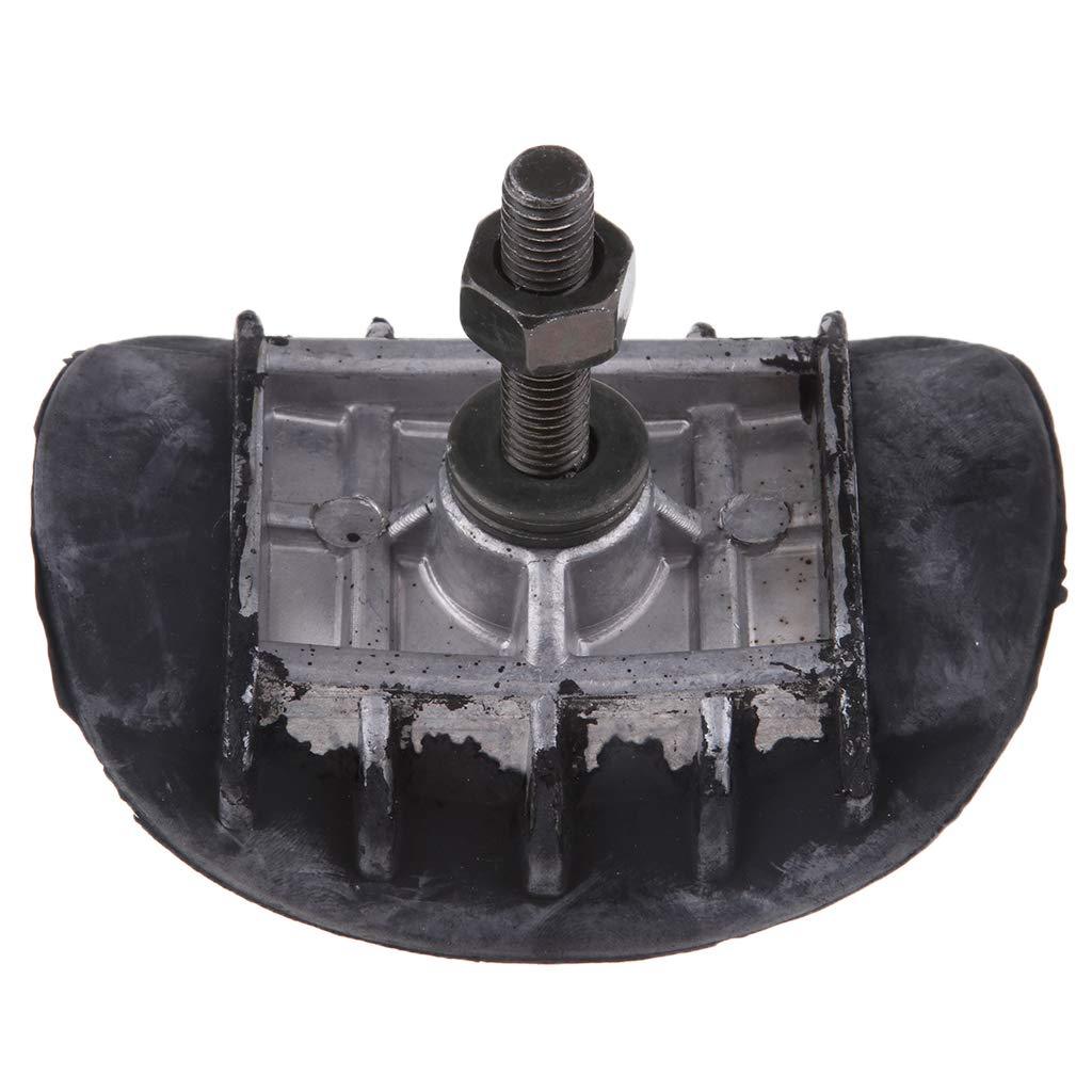 1.60inch 1.85inch 2.15inch 2.50inch 4 Size Optional B Baosity Motorcycle Rim Lock 1.60 inch