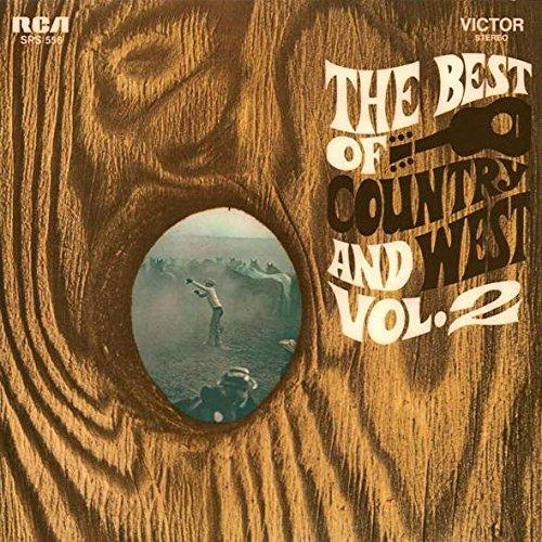 Chet Atkins - Chet Atkins Vol. 2 (Eight Classic Albums) - Zortam Music