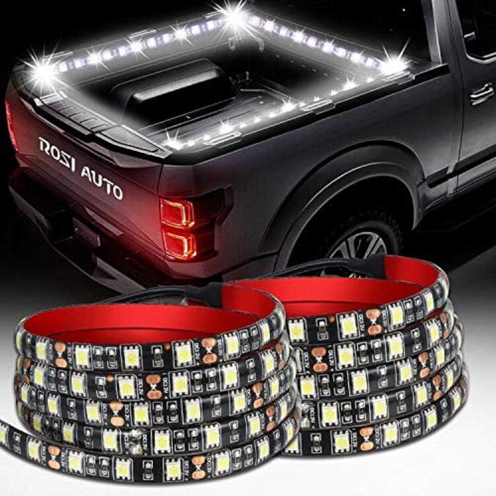 "ROSI 60"" Truck Bed Lights LED Strip"