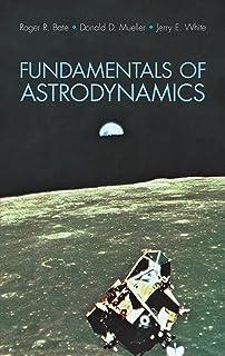 Amazon theory of flight dover books on aeronautical fundamentals of astrodynamics dover books on aeronautical engineering fandeluxe Choice Image