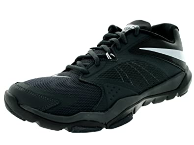 cd898acdf11 Image Unavailable. Image not available for. Color  Nike Men s Flex Supreme  ...