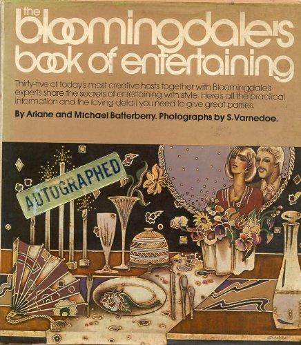 bloomingdales-book-of-entertaining