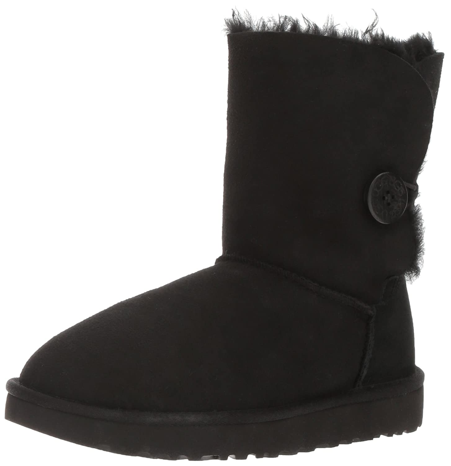 ebb186aad2e UGG Women's Bailey Button II Winter Boot
