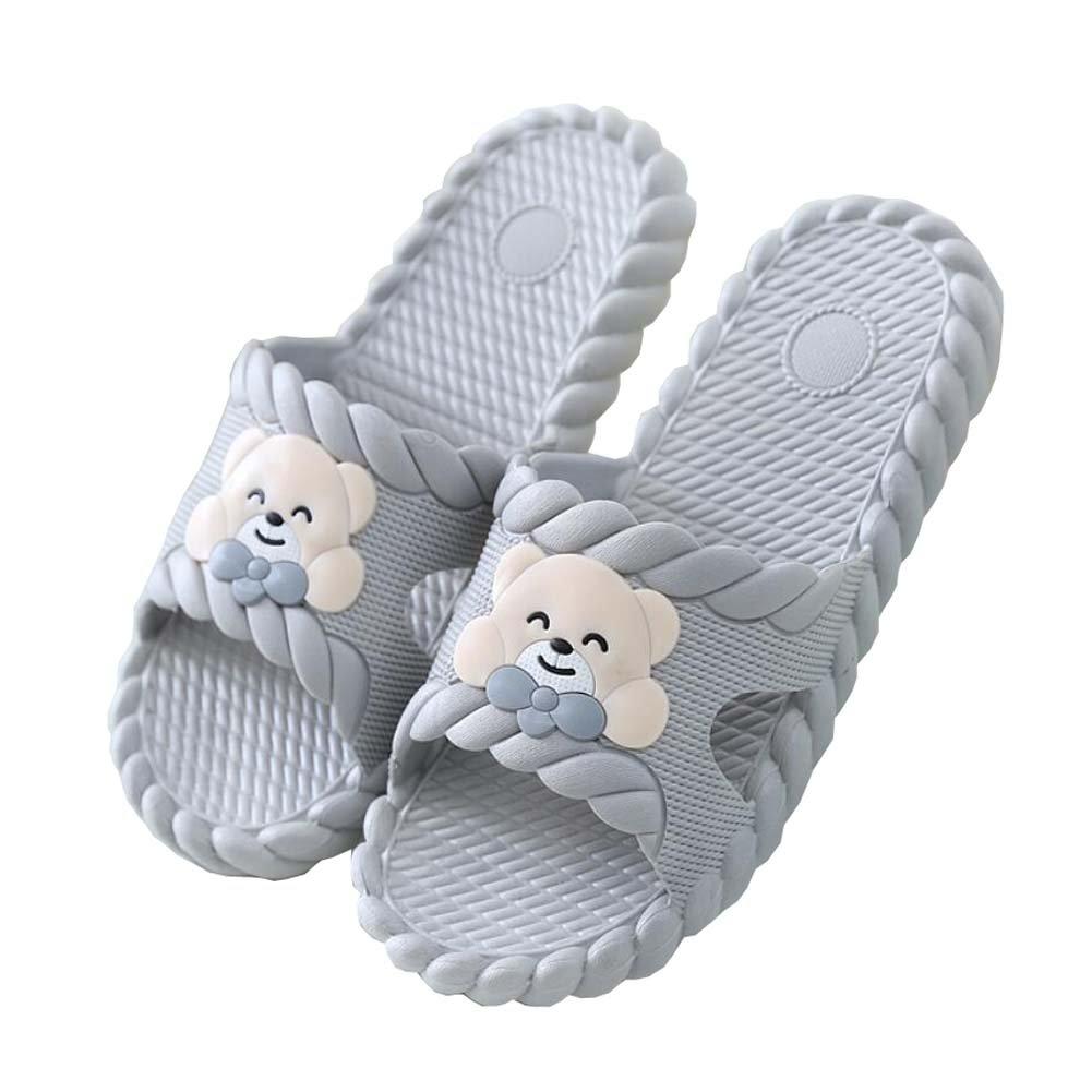 15 Alien Storehouse Men Bathroom Slipper Anti-Slip Indoor Outdoor Sandals Slippers