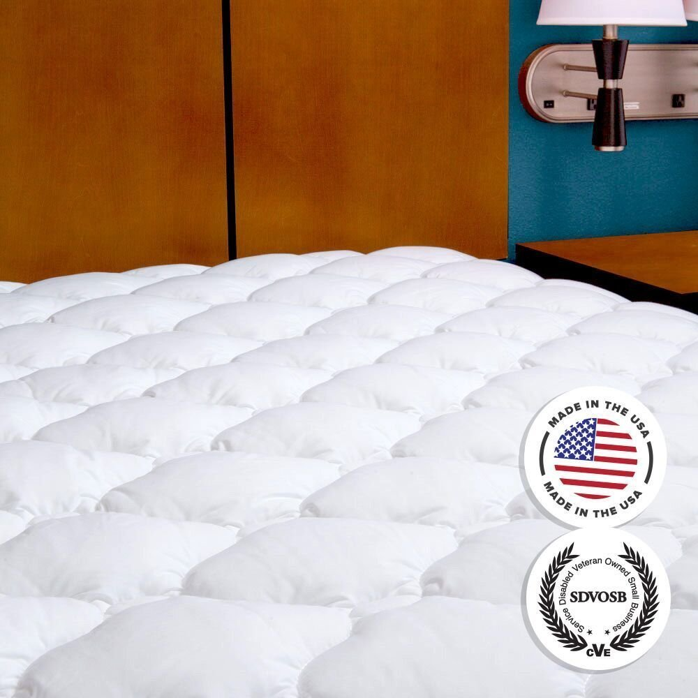 Mattress Pad,Amazon.com
