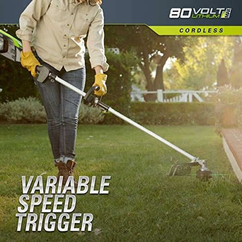 Buy heavy duty weed wacker