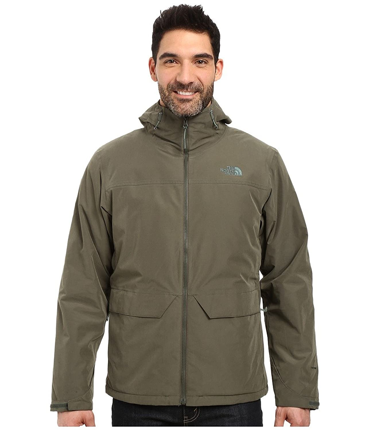 5f67bc5b3f90 Buy The North Face Nuptse 2 Down Fill Insulated Men s Jacket