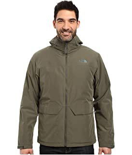 049c22e40 best the north face anden triclimate 3 in 1 jacket mens pants 1adec ...