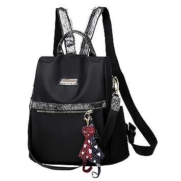 013a9324b1fd Amazon.com: Sentmoon European and American Style Women's Fashion ...