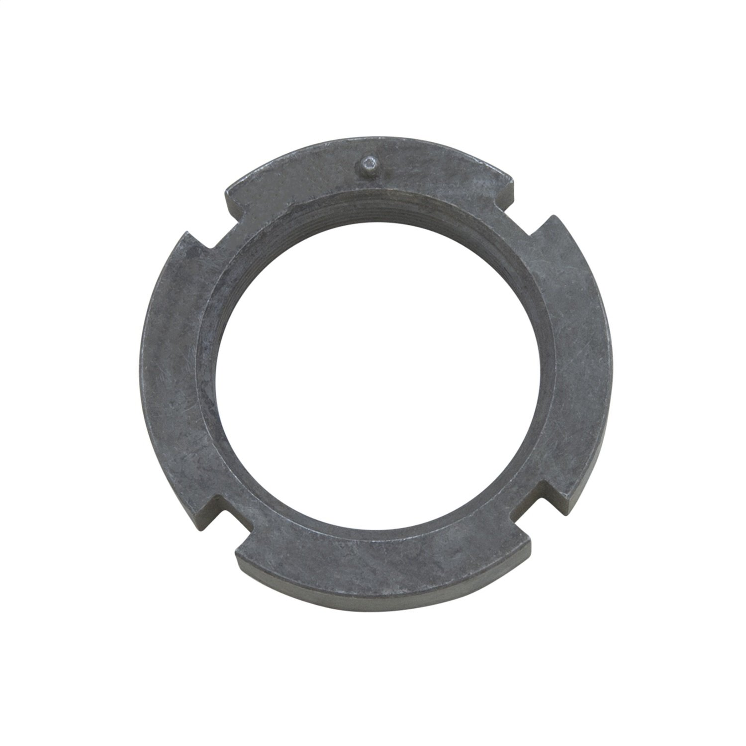 Yukon (YSPSP-032) Spindle Nut Retainer and Pin Assembly for Dana 28/AMC Model 35 IFS Differential