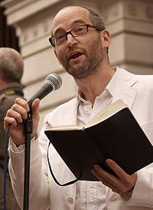 Mark Miodownik