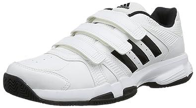 adidas sneaker herren mit klettverschluss