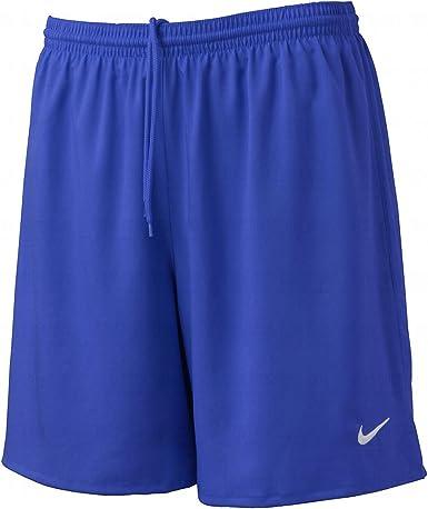: Nike Mens Classic Woven 6.5