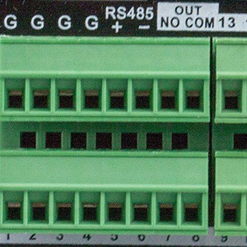 GW Security GW-5532NP