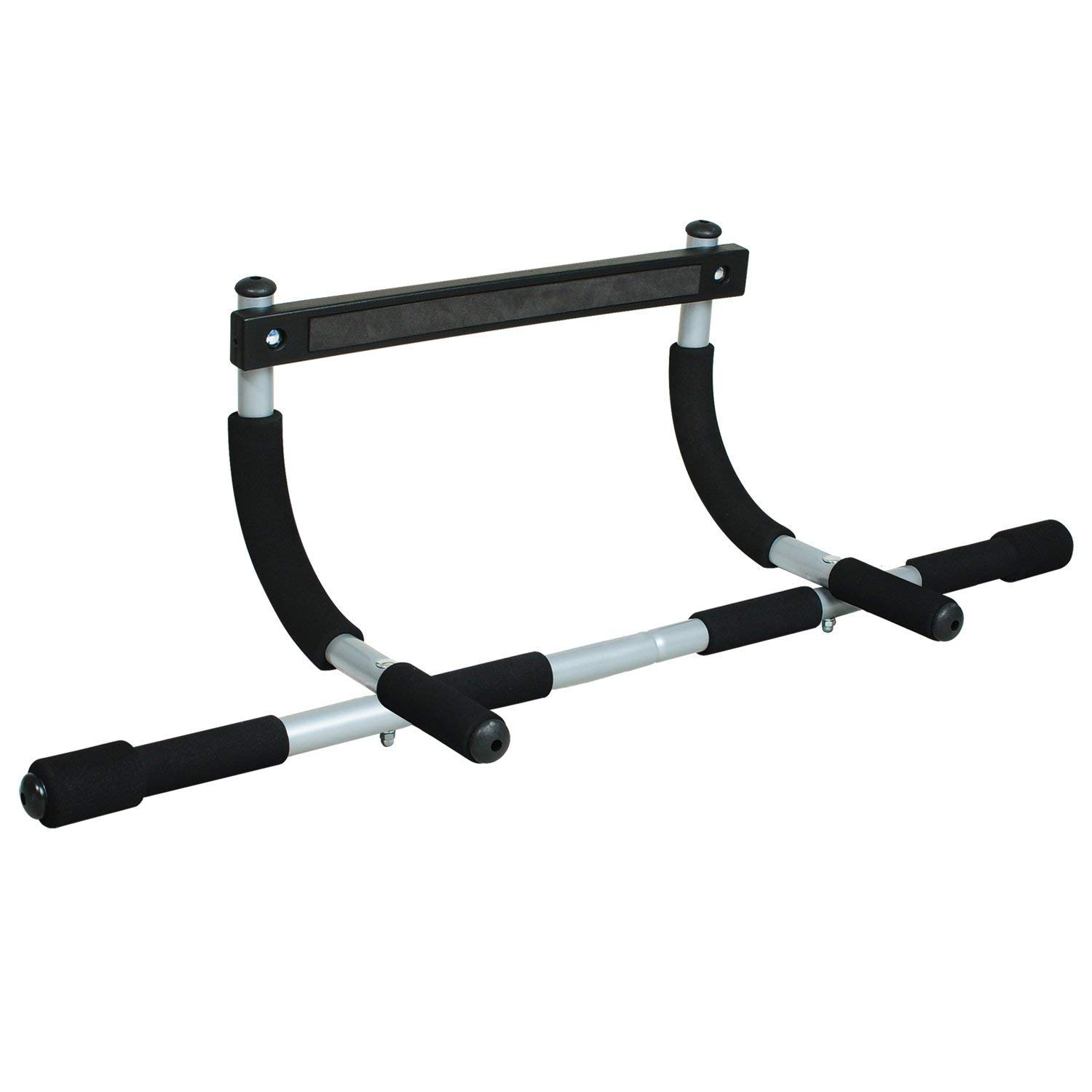 Iron Gym Total Upper Body Workout Bar (4 Units) by Iron Gym (Image #1)