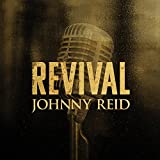 Image of Revival