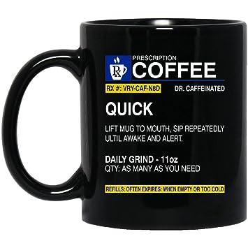 Amazon Personalized Coffee Mug