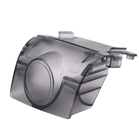 Drone Camara Protectora de la Lente de la cámara Gimbal Cover ...