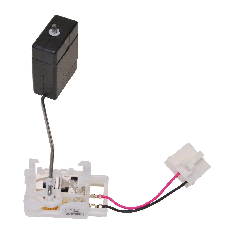 Denso 955-0108 Fuel Sending Switch