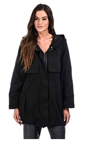 Bella blue - Parka CLAIRE - Mujer