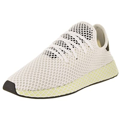 Azooken Womens Training Shoes Tennis Footwear Trail Running Fitness Walking Air Cushion Jogging Sports Sneakers