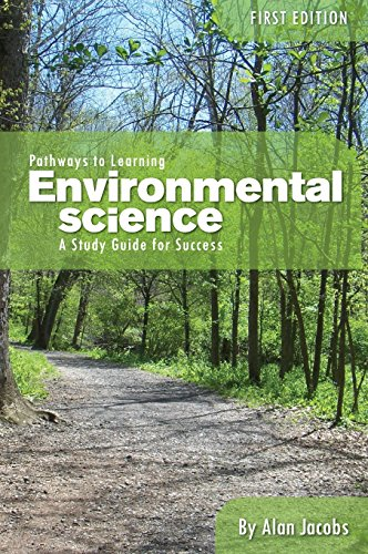 Pathways to Learning Environmental Science