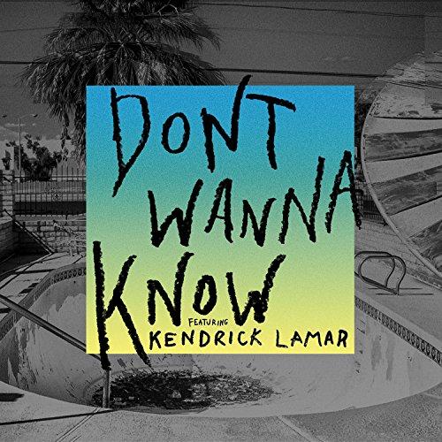 Dont-Wanna-feat-Kendrick-Lamar