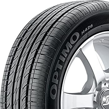 Amazon Com Hankook Optimo H426 Radial Tire 205 55r16 89h Hankook