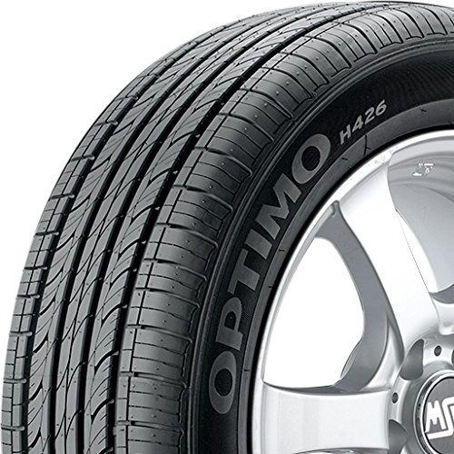 hankook-optimo-h426-radial-tire-205-55r16-89h