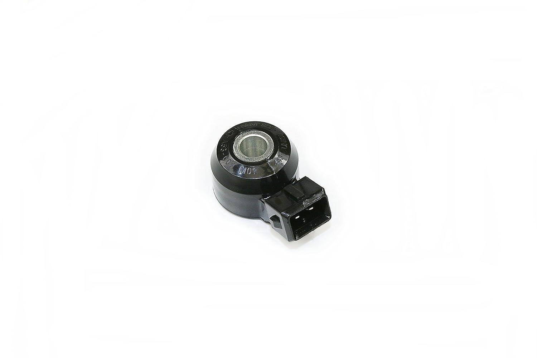 Amazon com: Genuine Knock Sensor (Nissan 200SX,240SX,300ZX