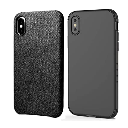 coque anti froid iphone x