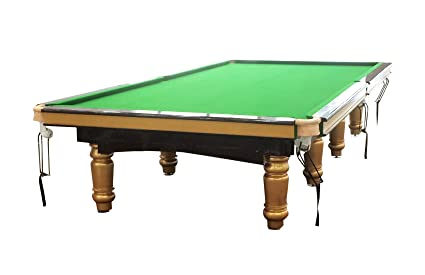 Buy Suzuki Billiard Table Online At Low Prices In India Amazonin - Billiards table online