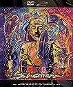 Santana - Shaman (Bonus Track) [DVD-Audio]