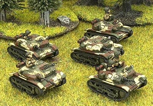 war-gaming-flames-of-war-polish-tks-tankette