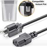 Amazon.com: Presto 04830 PowerPop - Pipa para microondas ...