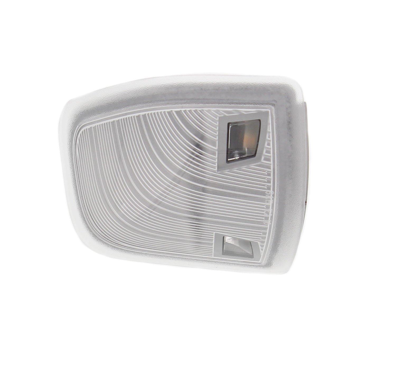 Mopar 68302829 Left Turn Signal Lamp
