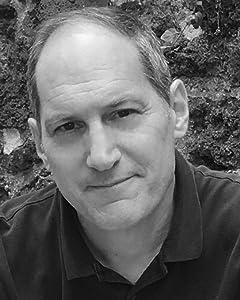 Tom Fields-Meyer